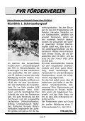 Norbert Enz - FV Bad Rotenfels - Seite 7