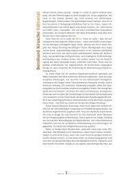Leseprobe (pdf) - REVUE