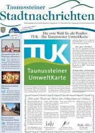 Beratung · Verkauf · Service Neu- & Gebrauchtwagen - Taunusstein