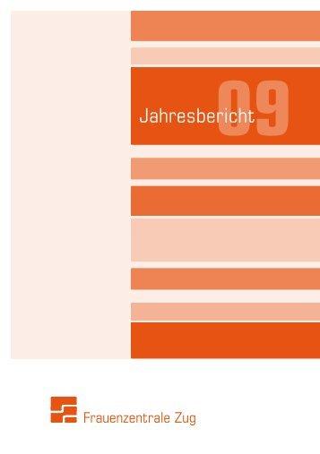 09 - Frauenzentrale Zug