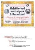 Schiedsrichter-Aktuell - Berliner Fußball-Verband e.V. - Seite 2