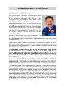 Schiedsrichter-Aktuell - Berliner Fußball-Verband e.V. - Seite 5
