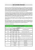 Schiedsrichter-Aktuell - Berliner Fußball-Verband e.V. - Seite 7