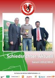 Arbeitskreis 2 — Kreisliga B/C - Berliner Fußball-Verband e.V.
