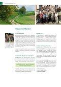 Bioland Jahresbericht 2011 - Seite 4