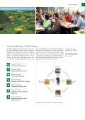 Bioland Jahresbericht 2011 - Seite 5