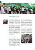 Bioland Jahresbericht 2011 - Seite 6
