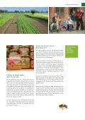 Bioland Jahresbericht 2011 - Seite 7
