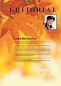 Tel.: 0800 5 66 77 88 Fax - Turnklub Jahn Sarstedt e.V. - Seite 3