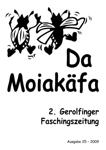 Zehentbauer Simon Metzgerei - Partyservice - VFG Gerolfing