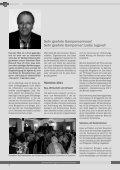Sanierung Gemeindeamt Sanierung Gemeindeamt - auf der ... - Seite 2