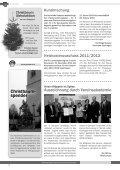 Sanierung Gemeindeamt Sanierung Gemeindeamt - auf der ... - Seite 6