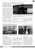 Sanierung Gemeindeamt Sanierung Gemeindeamt - auf der ... - Seite 7