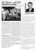 30 Jah- re Essen auf Rädern S. 8, 9; Musik - SPÖ Lilienfeld - Seite 3