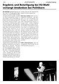 30 Jah- re Essen auf Rädern S. 8, 9; Musik - SPÖ Lilienfeld - Seite 6