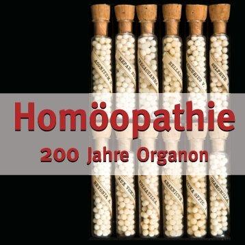 Rezeption - Institut für Geschichte der Medizin der Robert Bosch ...
