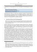 Tanulmány - Argumentum - Seite 2