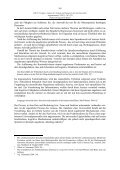 Tanulmány - Argumentum - Seite 3