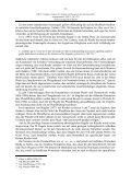 Tanulmány - Argumentum - Seite 6
