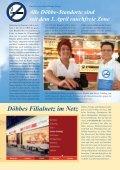 Mai 2008 - Döbbe Bäckereien - Seite 3