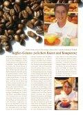 Mai 2008 - Döbbe Bäckereien - Seite 4