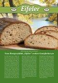Mai 2008 - Döbbe Bäckereien - Seite 5