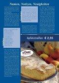 Mai 2008 - Döbbe Bäckereien - Seite 6