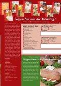 Mai 2008 - Döbbe Bäckereien - Seite 7