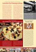 DÖB im Bild Nr. 40 PDF - Döbbe Bäckereien - Seite 5