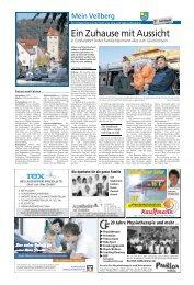 Kinder kommen - Haller Tagblatt