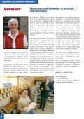 Einkaufen & Genießen in Bochum - Bochum Agenda 21 - Seite 4