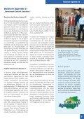 Einkaufen & Genießen in Bochum - Bochum Agenda 21 - Seite 5