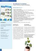 Einkaufen & Genießen in Bochum - Bochum Agenda 21 - Seite 6