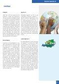 Einkaufen & Genießen in Bochum - Bochum Agenda 21 - Seite 7