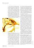 fokussiert - Österreichische Vereinigung für Supervision - Seite 4