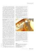fokussiert - Österreichische Vereinigung für Supervision - Seite 7