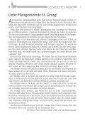 Salz – ohne Geschmack taugt es zu nichts - Georg (Seelscheid) - Seite 5