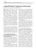 Salz – ohne Geschmack taugt es zu nichts - Georg (Seelscheid) - Seite 7