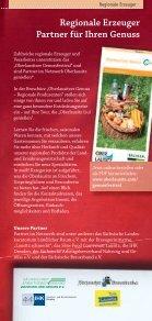 Oberlausitzer Genussfestival - Seite 7