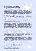 Welser Christkind GmbH - Stadtmarketing-Wels - Seite 2