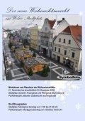 Welser Christkind GmbH - Stadtmarketing-Wels - Seite 3