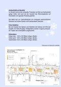 Welser Christkind GmbH - Stadtmarketing-Wels - Seite 5