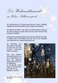 Welser Christkind GmbH - Stadtmarketing-Wels - Seite 6