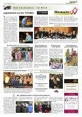 Erfolgreiche Ehrenamtlichkeit in unserer Stadt - Bad Leonfelden - Seite 3