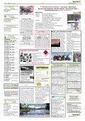 Erfolgreiche Ehrenamtlichkeit in unserer Stadt - Bad Leonfelden - Seite 4