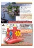Bad Honnef 150 Jahre Stadtrechte Bad Honnef 150 ... - Rheinkiesel - Seite 2