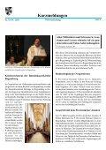 Studentat - Dominikaner - Seite 3