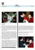 Studentat - Dominikaner - Seite 4