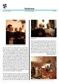 Studentat - Dominikaner - Seite 6