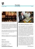 Studentat - Dominikaner - Seite 7